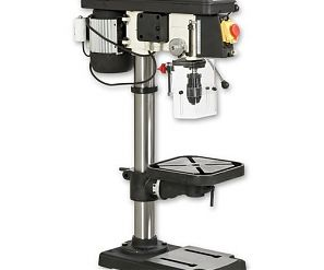 Jet Jdp-13m Drill Press
